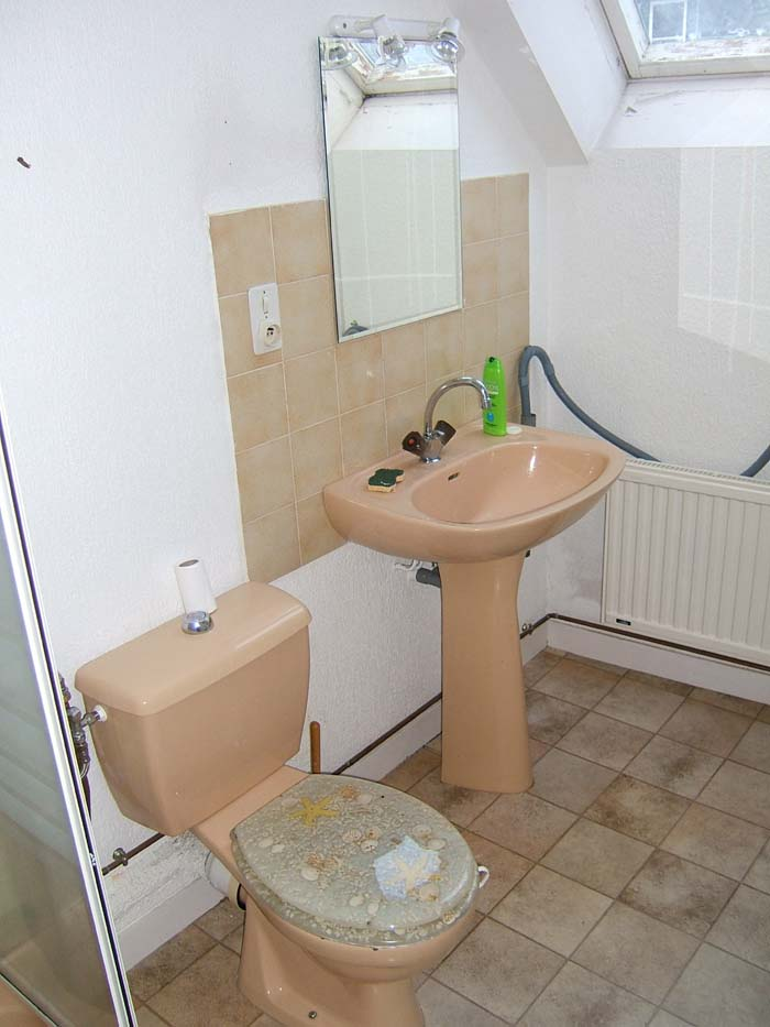 projets belon maison service francais. Black Bedroom Furniture Sets. Home Design Ideas